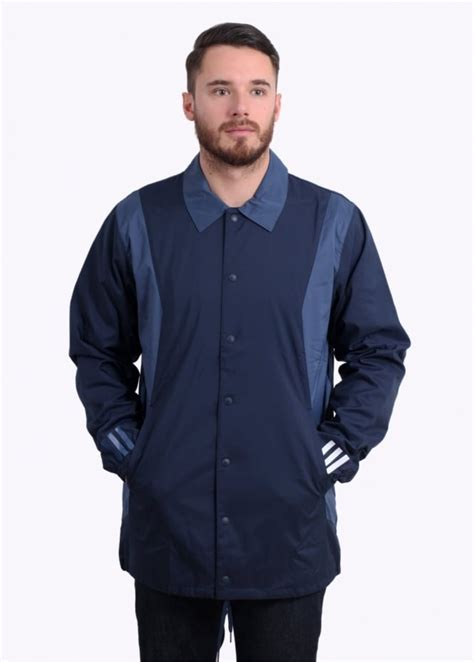 Jaket Waterproof Adidas Polos find every shop in the world selling weatherall marine navy classic waterproof 3 in 1 jacket uk