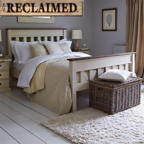 bedroom furniture stores michigan bedroom furniture stores in michigan bedroom furniture
