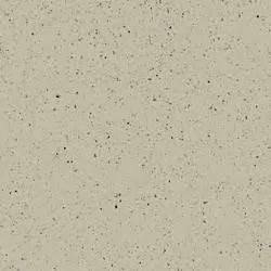 nora pavimenti noraplan 174 unita 6442 pavimenti in caucci 249 nora systems