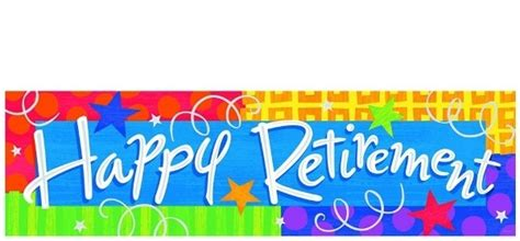 retirement clip retirement pictures clip 101 clip