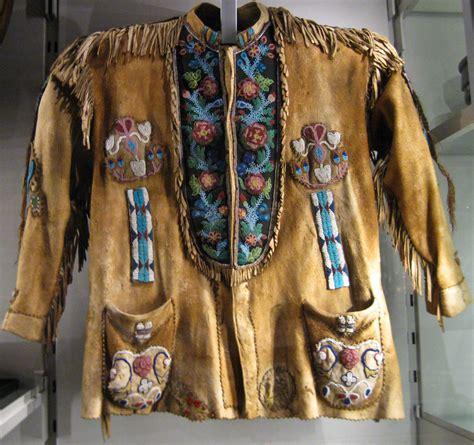 War Rugs For Sale File Arctic American Shirt Ubc Jpg
