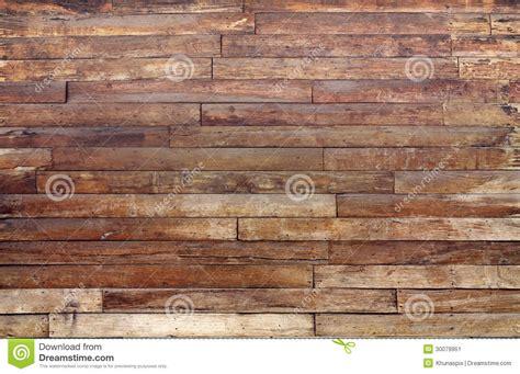 old wood wall big old wood wall stock image image 30079951
