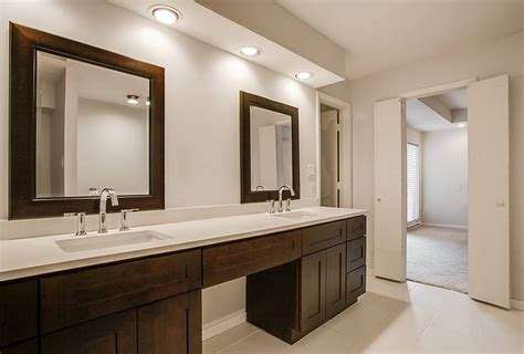 wholesale kitchen bath cabinets vanities in phoenix home remodeling wholesale kitchen bath cabinets