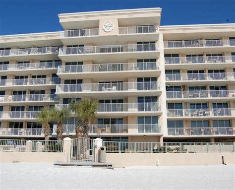 Luxury Rental Homes In Destin Florida Destin Vacation Rentals Resorts Water View Towers Rentals