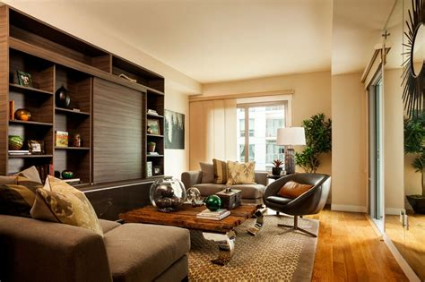 warm wall colors for living rooms living room with warm wall color