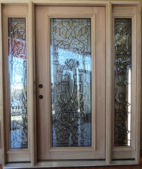 Houston Exterior Doors Exterior Doors Houston