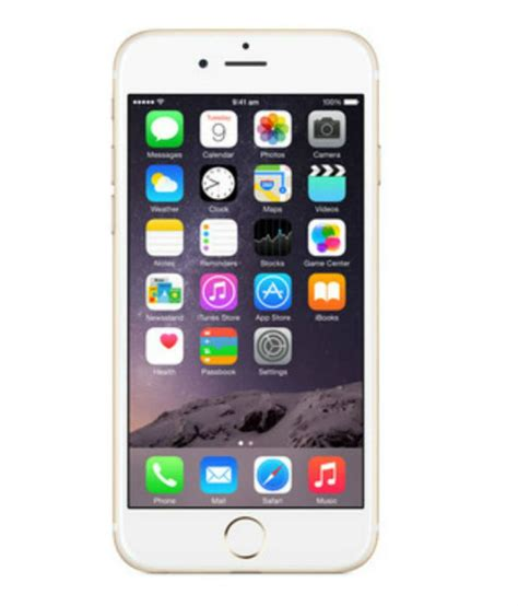 iphone 6s 64gb buy apple iphone 6s 64gb at best prices in india on snapdeal