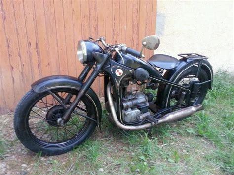 Motorrad Kaufen In Essen by Emw R35 3 In Essen Oldtimer Klassiker Kaufen Und