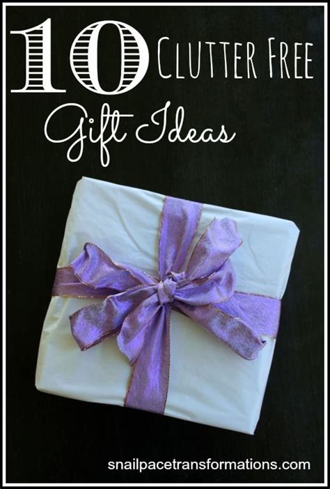 consumable gift ideas 17 best images about consumable gifts on jar gifts gift ideas and