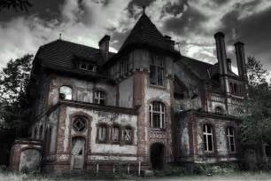 haunted house real haunted house ghost house a haunted
