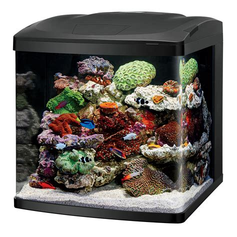 Lu Led Aquarium Jebo coralife led biocube aquarium led petco