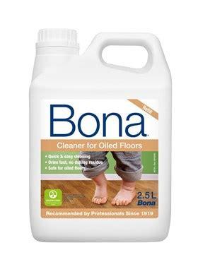 bona cleaner for oiled wooden floors 850ml cartridge or 2 5ltr refill ebay