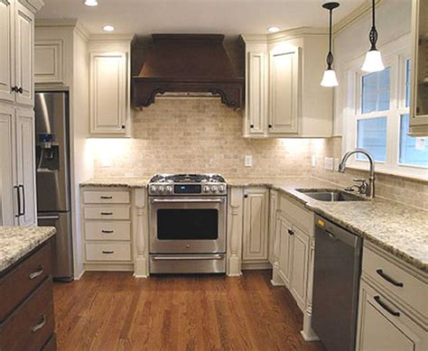 Low Cost Kitchen Cabinets Low Cost Kitchen Remodel Chino Ca