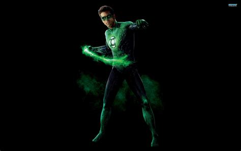 wallpaper green lantern green lantern movie wallpapers wallpaper cave