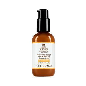 Serum Vitamin C Kiehl S the best vitamin c serums according to dermatologists and