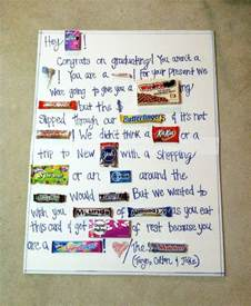 graduation gift gift ideas pinterest gifts