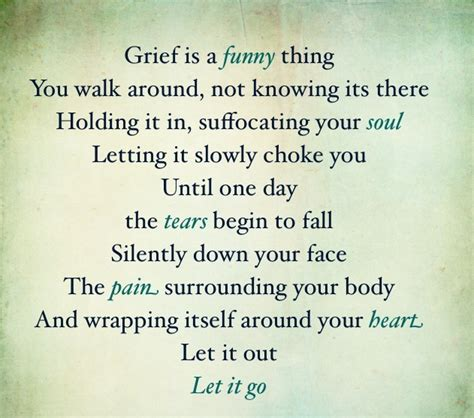 songs to comfort grief funny quotes about grief quotesgram