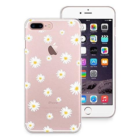 iphone   case iphone   case casesbylorraine cute daisy flo zxeus