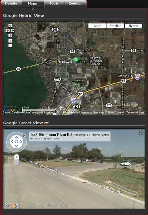 Rockwall County Search Rockwall County Real Estate Rockwall County Homes For Sale Rockwall Apartments