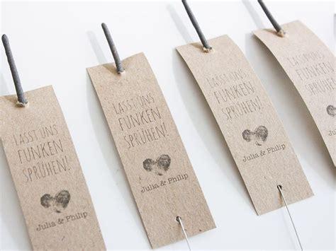 Etiketten Für Flaschen Selber Drucken Kostenlos by Die Besten 25 Einladungskarten Kostenlos Zum Ausdrucken