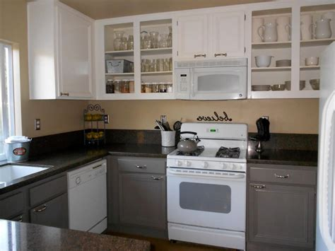 Grey Kitchen Cabinets Grey Cabinets Cabinet Diy | kitchen paint kitchen cabinets grey 97 kitchen color