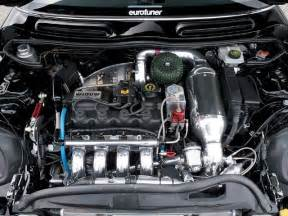 Mini Cooper R50 Turbo Honda Cg125 Wiring Diagram Get Free Image About Wiring