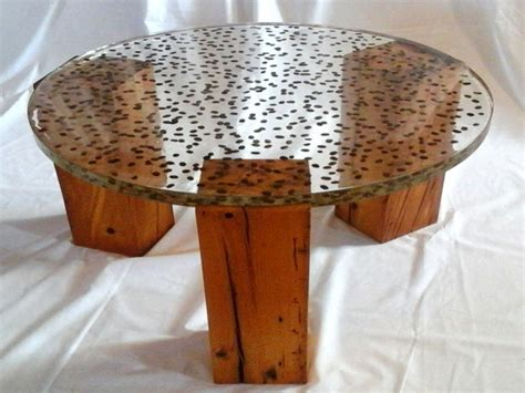 clear epoxy resin table top accent coffee tables clear epoxy resin for crafts clear