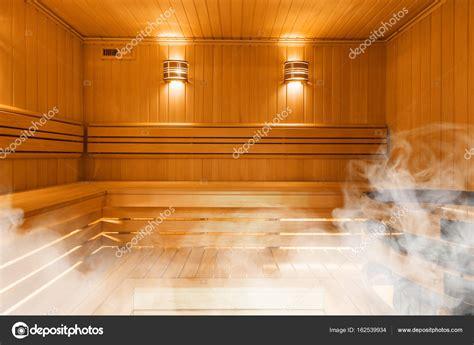 sauna da casa saune finlandesi da casa