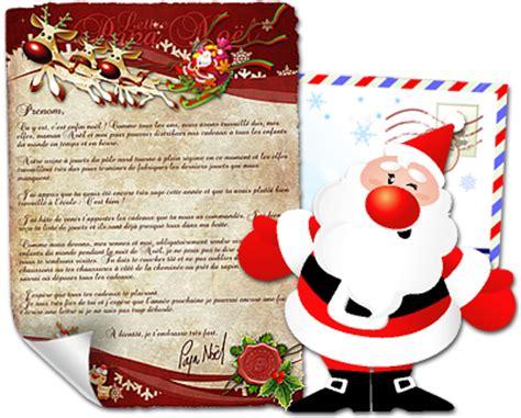 Exemple De Lettre Au Pere Noel Humoristique Modele Lettre Humoristique Pere Noel