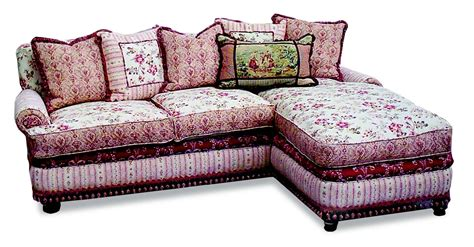 shabby chic settee furniture 30 inspirations of shabby chic sofa