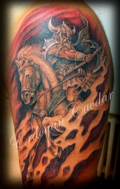 tattoo quotes for warriors viking battle sayings about viking warriors tattoo