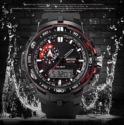 Protrek Prw 6000 Black Rosegold replica protrek prw 6000 1 casio news parts