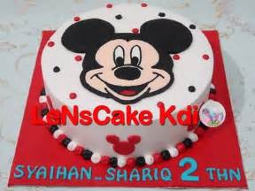 Pinata Ulang Tahun Desain Mickey Mouse By Char Coll shopkins cake tutorial my crafts and diy projects