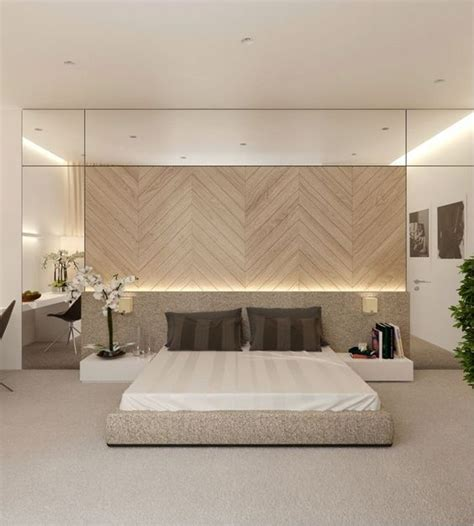 room designs hotel room design ideas that blend aesthetics with practicality http www designrulz