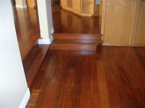 kendalls custom wood floors  steps  home