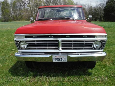 73 79 ford truck bed for sale 73 79 f100 swb bed for sale autos post