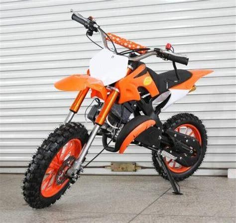12 bike age orange blue black 60 cc dirt bike for below 12