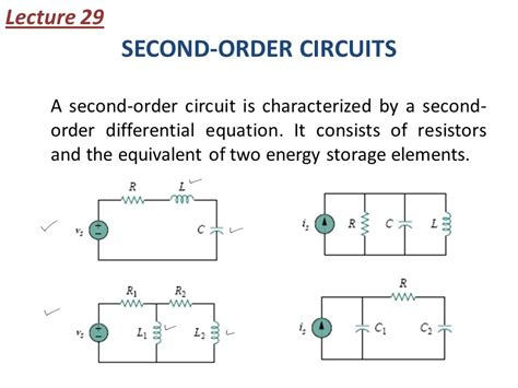 differential equation for voltage across a resistor resistor differential equation 28 images differential equations series circuit resistor