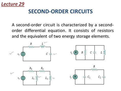 resistor differential equation resistor differential equation 28 images differential equations series circuit resistor