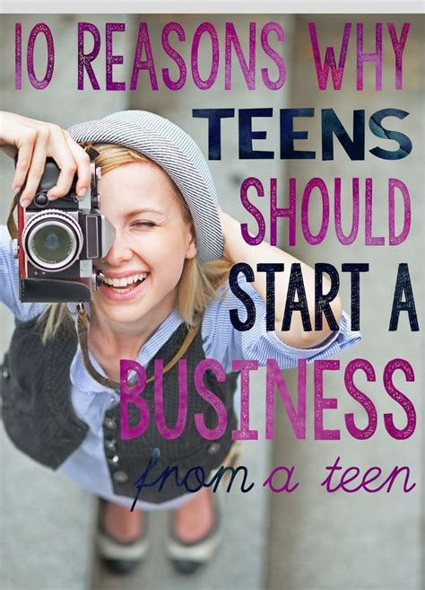 teens and jobs tips and ideas for summer and part time jobs