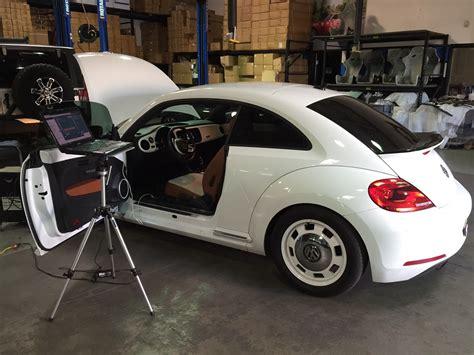 volkswagen 1 8t 187 2015 volkswagen beetle 1 8t ecu flash for major gains