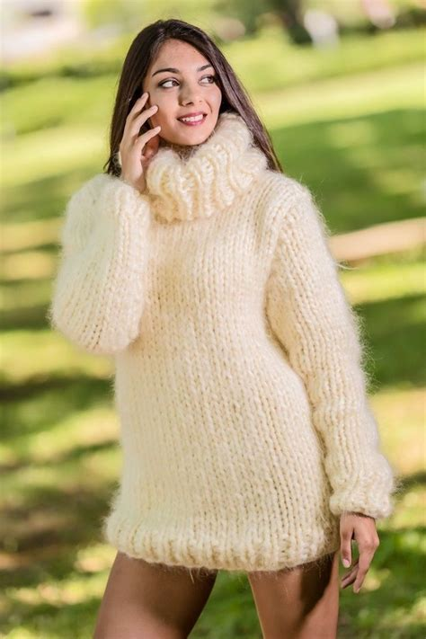 women with thick necks 17 best images about sweaters28 on pinterest sweater