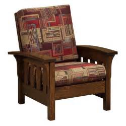 amish chairs recliners amish furniture shipshewana