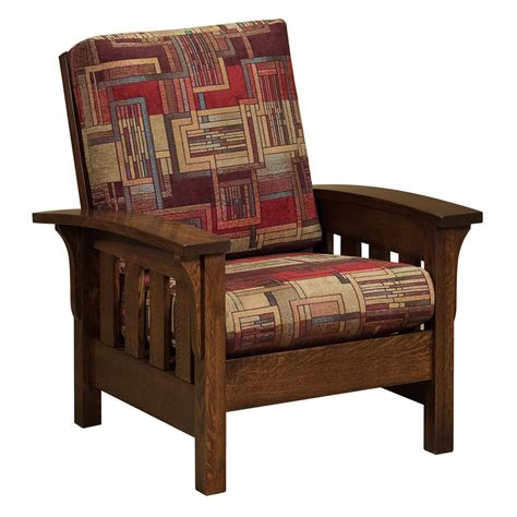 amish recliners amish chairs recliners furniture amish chairs