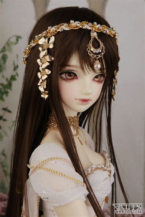 buy a jointed doll jointed doll dollhouse jointed