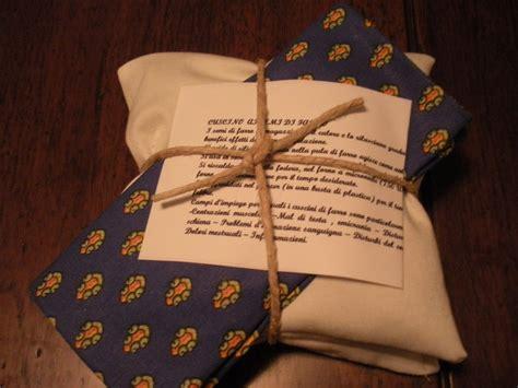 cuscino al farro cuscino di farro per la casa e per te decorare casa