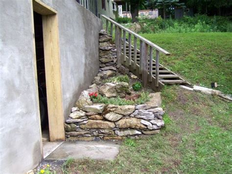 18 Simple Small Rock Garden Designs How To Make A Small Rock Garden