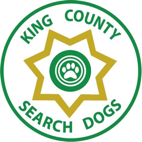 King County Sheriff Number Search Faq King County Search Dogs