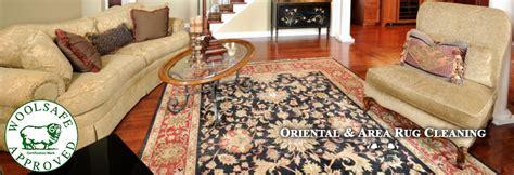 rug cleaning ri rug cleaning ri pet odor rugs wool rug cleaner