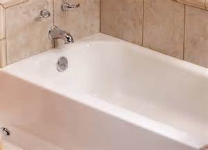 bootzcast bathtub 5 lh outlet porcelain on steel